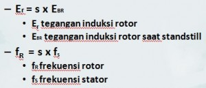Motor Induksi 6