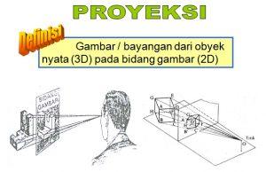 proyeksi-1
