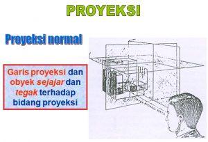 proyeksi-10