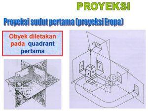 proyeksi-11