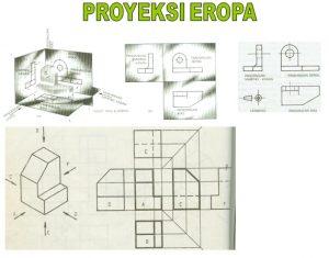 proyeksi-13