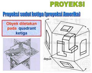 proyeksi-14
