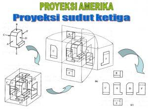 proyeksi-15