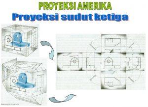 proyeksi-16