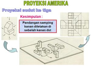 proyeksi-17