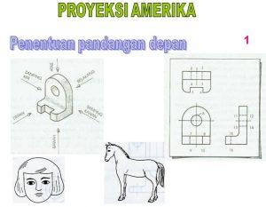 proyeksi-21