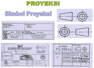 proyeksi-22