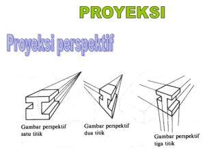 proyeksi-4