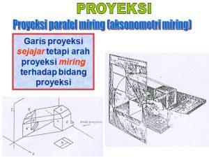 proyeksi-5
