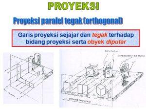 proyeksi-7
