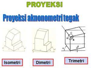 proyeksi-8