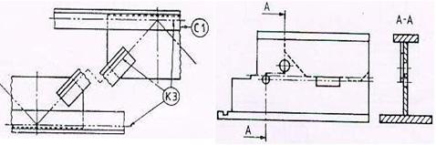 jenis-garis-dan-penggunaan-2