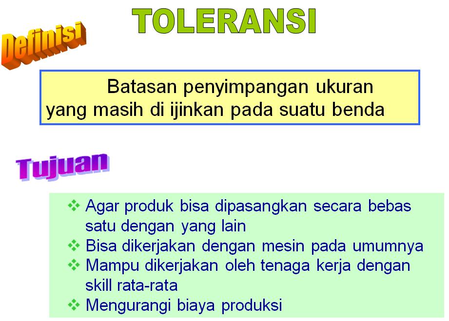 toleransi-1
