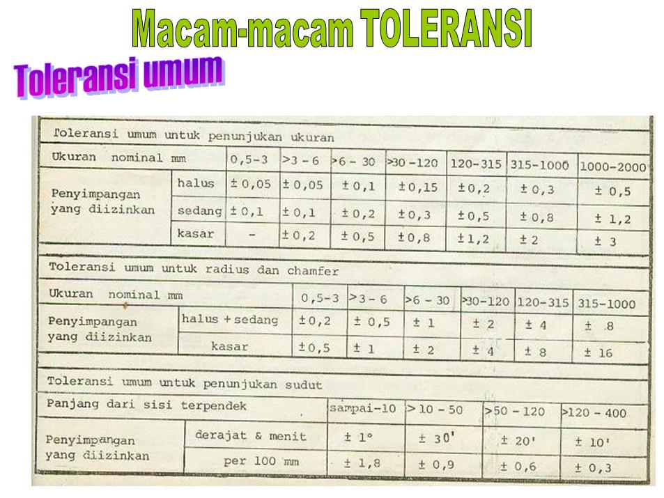 toleransi-4